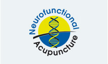 Contemporary Medical Acupuncture Logo
